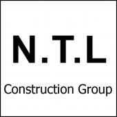 N.T.L Construction Co., Ltd.