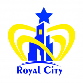 Royal City Real Estate Service