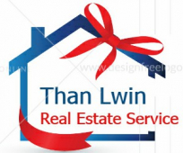 Than Lwin Real Estate