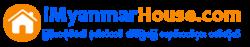 iMyanmarHouse.com
