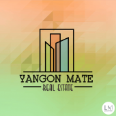 Yangon Mate Real Estate Company