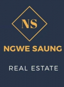Ngwe Saung Real Estate