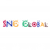 SNG Global Group Co.,Ltd