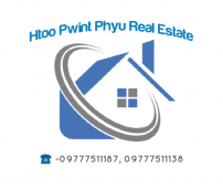 Htoo Pwint Phyu Real Estate Service
