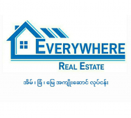 Everywhere Real Estate