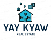 Yay Kyaw Real Estate