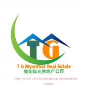 လှည်းကူး လယ်မြေအဝယ် ဧက 300 ခန့် ရောင်းရန်ရှိသူမျာဆက်သွယ်ပေးပါရန် 09660991908 www.tgmyanmar.com T G Myanmar Real Estate Company