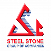 Steel Stone Construction Co., Ltd.