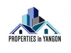 Properties in Yangon Limited