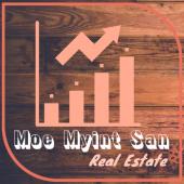 Moe Myint San