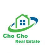 Cho Cho Real Estate