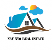 Nay Nyo Real Estate