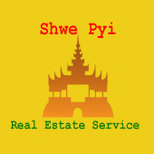 Shwe Pyi Real Estate