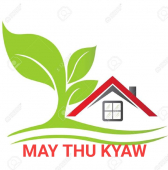 May Thu Kyaw Real Estate