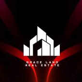 Grace Land Real Estate