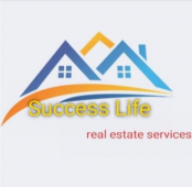 SUCCESS LIFE REAL ESTATES SERVICES