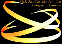 SYK Real Estate Services Company Limited