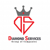 Diamond Services Construction